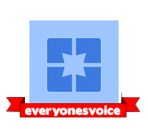 everyonesvoice