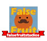 falsefruitstudios