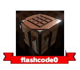 flashcode0