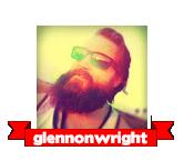 glennonwright