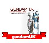 gundamUK