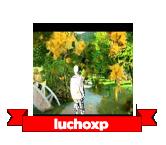 luchoxp