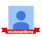 mcdonaldbros