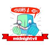 midnightvii