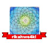 rlkahwe4kl