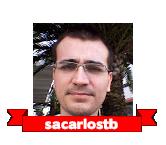 sacarlostb
