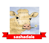 sashadale