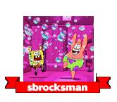 sbrocksman
