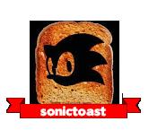 sonictoast
