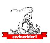 swinerider1