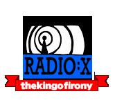 thekingofirony