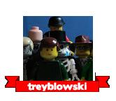 treyblowski