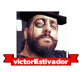 victorEstivador