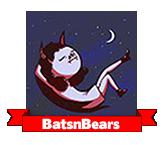 batsnbears