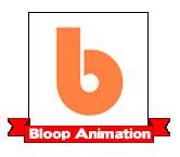 bloopanimation