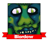 Blordow