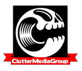 cluttermediagroup