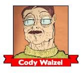 WalzelCody