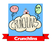 Crunchlins