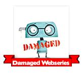 DamagedWebseries