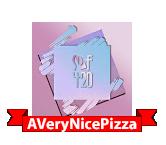 AVeryNicePizza