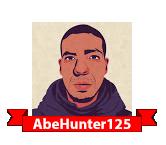 AbeHunter125