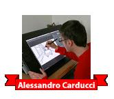 Alessandro Carducci