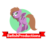 BefishProductions
