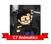 C7 Animatics