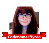 Codename: Nycea