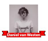 Daniel van Westen