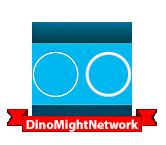 DinoMightNetwork