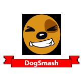 DogSmash