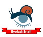 EyelashSnail