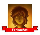FerisaeArt