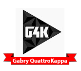 Gabry QuattroKappa