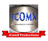 JComX Productions