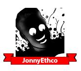 JonnyEthco