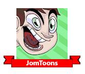 JomToons