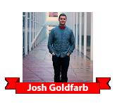 Josh Goldfarb