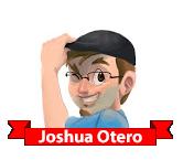 Joshua Otero