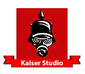 Kaiser Studio