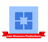 Late Bloomers Productions