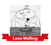 Leon Welling