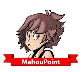 MahouPoint