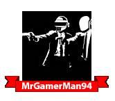 MrGamerMan94