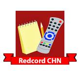 RedCord CHN