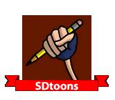 SDToons