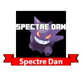 Spectre Dan