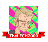 TheLECH2000